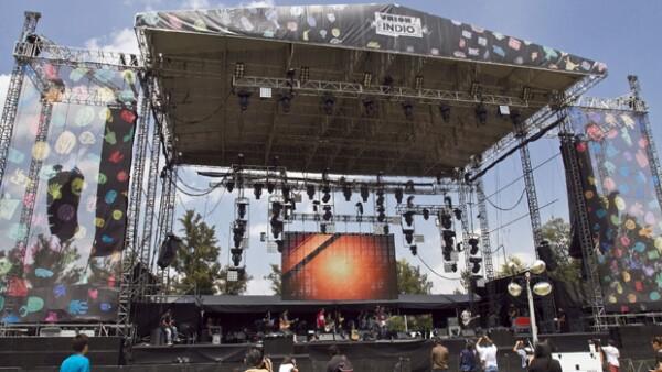 Te dejamos una lista de los grupos que no puedes dejar de seguir en esta edición del festival iberoamericano de cultura musical.