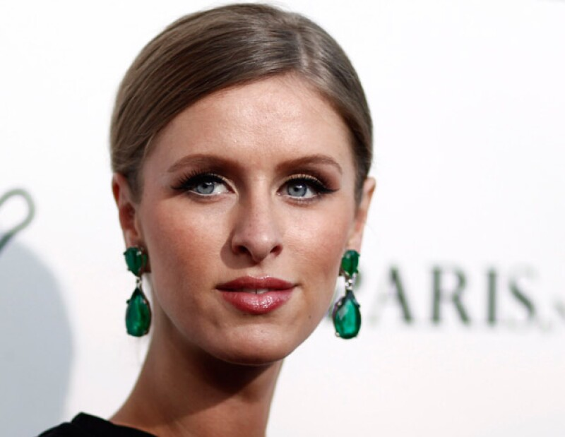 La hermana pequeña de Paris pide tres millones de dólares por su casa de las colinas de Hollywood.
