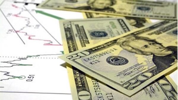 La estrategia del Gobierno mexicano de priorizar la deuda de largo plazo da una señal positiva a los mercados. (Foto: Getty Images)