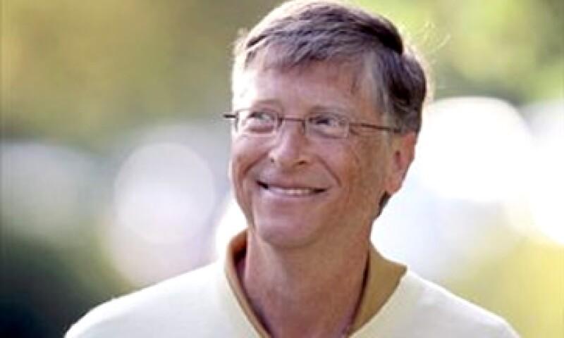 Analistas consideran que quien sea que dirija Microsoft, enfrentará graves contratiempos, incluso Bill Gates. (Foto: Cortesía Fortune)