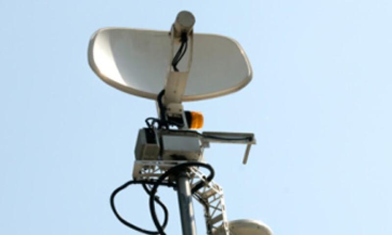El sector de telecomunicaciones creció a una tasa anual de 11.3% en 2011, informó la Cofetel. (Foto: Thinkstock)