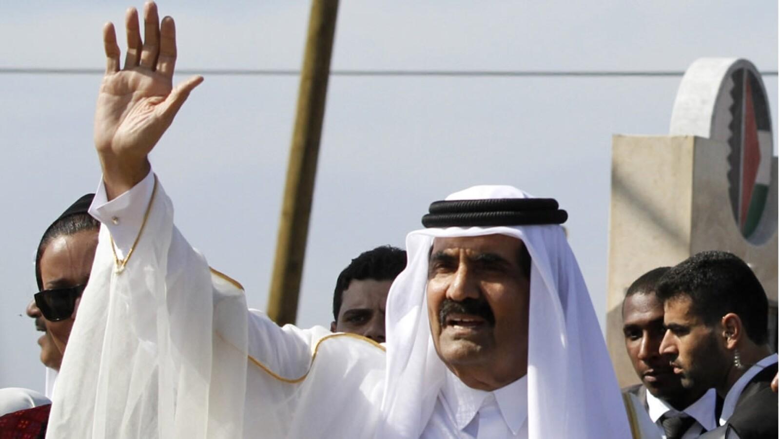emir_qatar