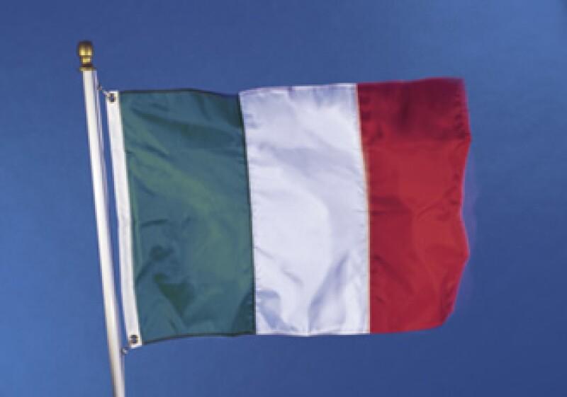 El paquete de recortes apunta a reducir el déficit presupuestario de Italia en cerca de 26,000 mde a lo largo de dos años. (Foto: Jupiter Images)