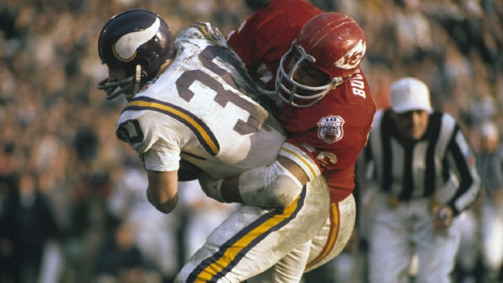 Super-Bowl_1970