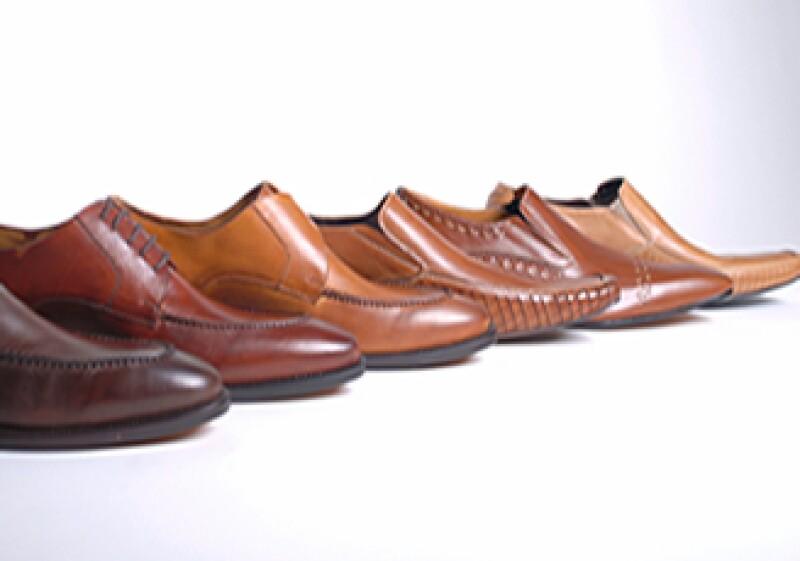 Santini tiene la mayor variedad de calzado en México. (Foto: Cortesía Santini)