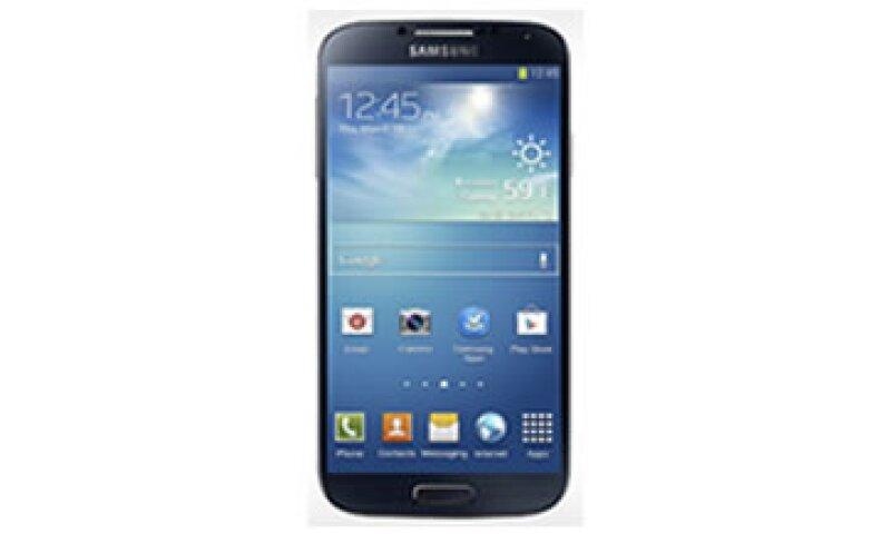 Samsung redujo su objetivo para el primer año de 100 millones de dispositivos vendidos a 85 millones. (Foto: Cortesía de Fortune)