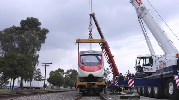 tren-mexico-toluca