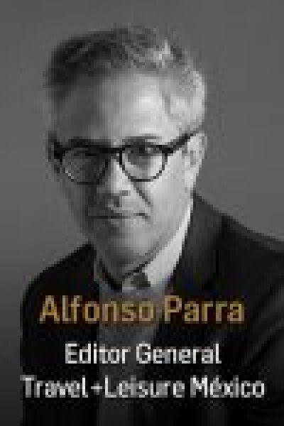 MexBest-Hotel-Jurado-Alfonso-Parra-150x150.jpg