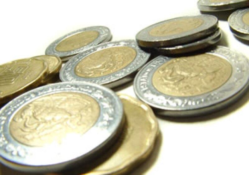 Las Afores piden un monto mínimo de un peso para el ahorro voluntario. (Foto: Especial)