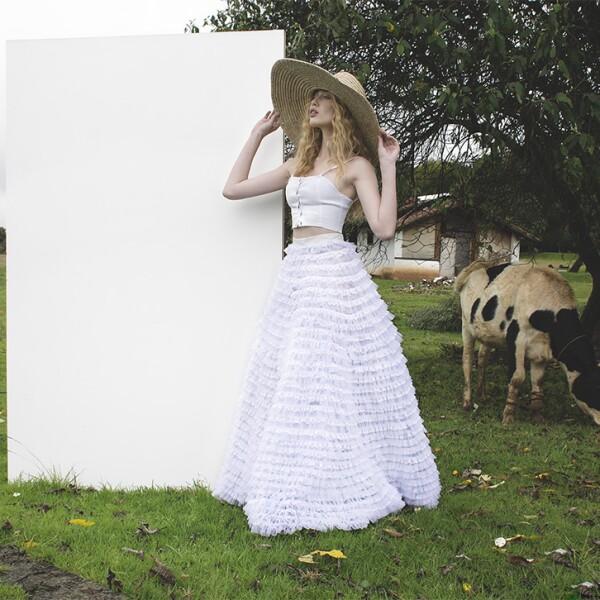 campañas-primavera-verano-19-diseñadores-mexicanos-5