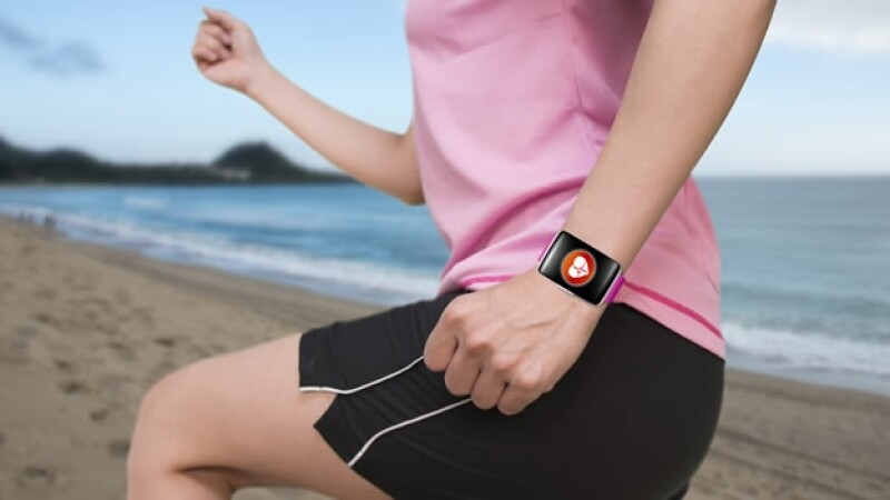 gadgets salud deporte