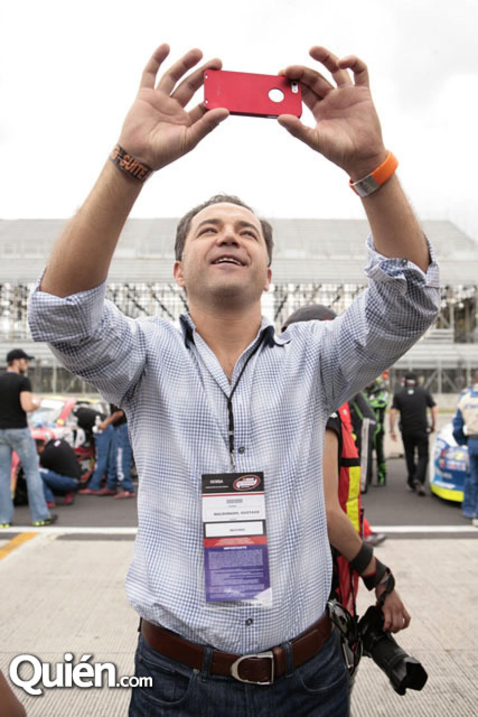Gustavo Maldonado