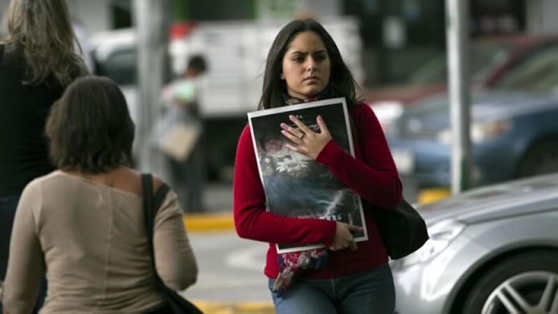 Actualmente las mujeres representan el 40% de la fuerza laboral mexicana; enfrentan una brecha salarial de entre 6% y 8%