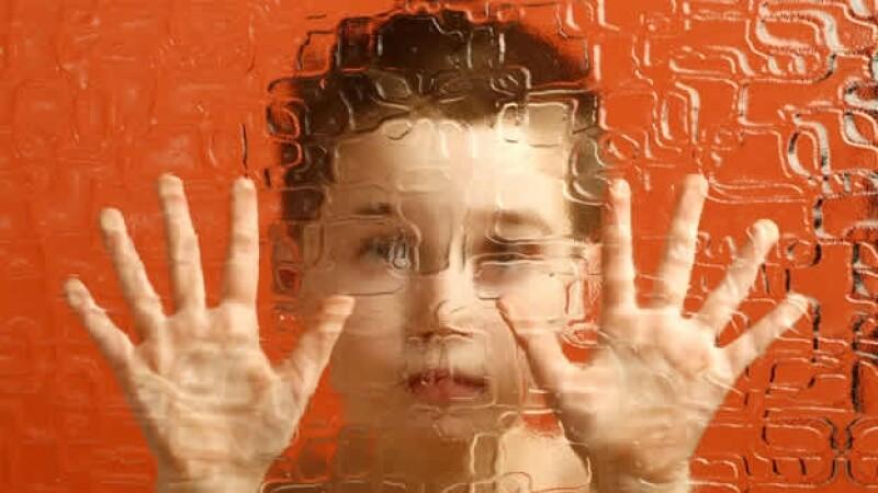 niño autismo autista