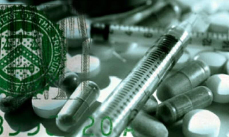 Siegfried Rhein desarrollará fármacos con precios competitivos y estándares de calidad internacional. (Foto: Thinkstock)