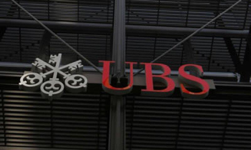 Government of Singapore Investment Corp, el mayor accionista del banco, dijo que estaba decepcionado por los descuidos de UBS. (Foto: AP)