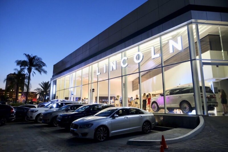 Concesionario Lincoln Monterrey.JPG