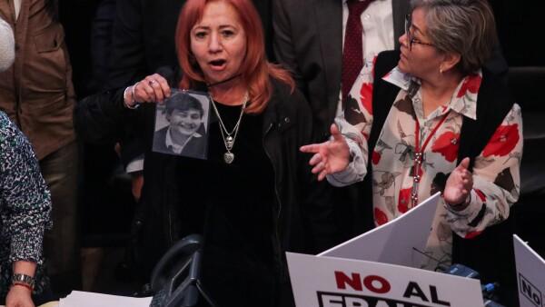 Protesta_Rosario_Ibarra-10.jpg