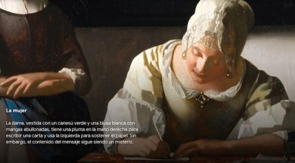 johannes-vermeer-pinturas-museo