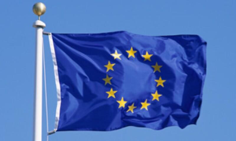 Los líderes de la Unión Europea se reunirán a finales de este mes. (Foto: Thinkstock)