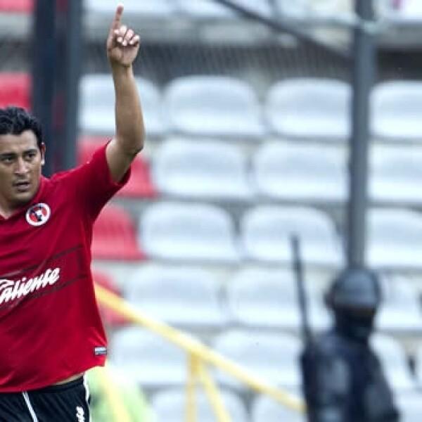 futbol_mexico_siete