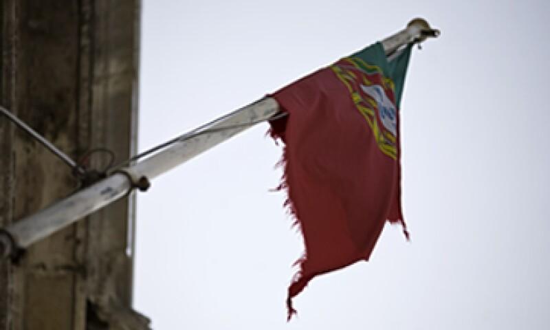 Los temores de que Portugal necesite más financiamiento o pueda caer en moratoria, han bajado. (Foto: Thinkstock)