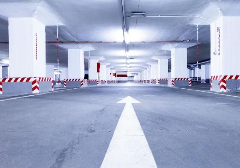 estacionamiento-slp