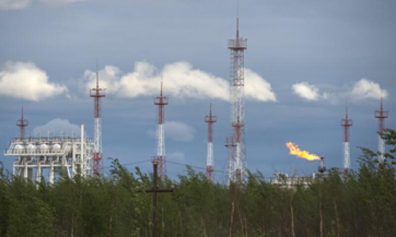 Rosneft propuso al Gobierno cinco posibles formas de ayuda.  (Foto: AFP)