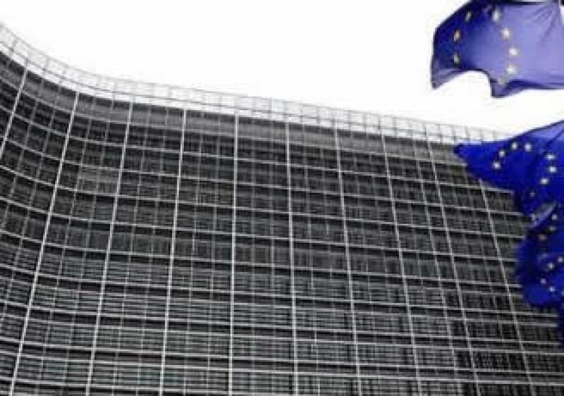 Con las asignaciones, la Comisión Europea busca liderar la salida de Europa de la crisis. (Foto: Reuters)