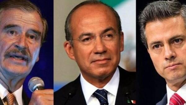 expresidentes.jpg