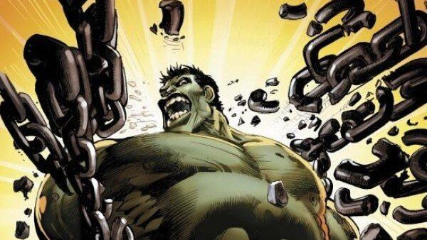 No se sabe si Marvel decidirá revivir al personaje de Bruce, lo que sí sabemos es que el legado de Hulk continuará en manos de un adolescente asiático.
