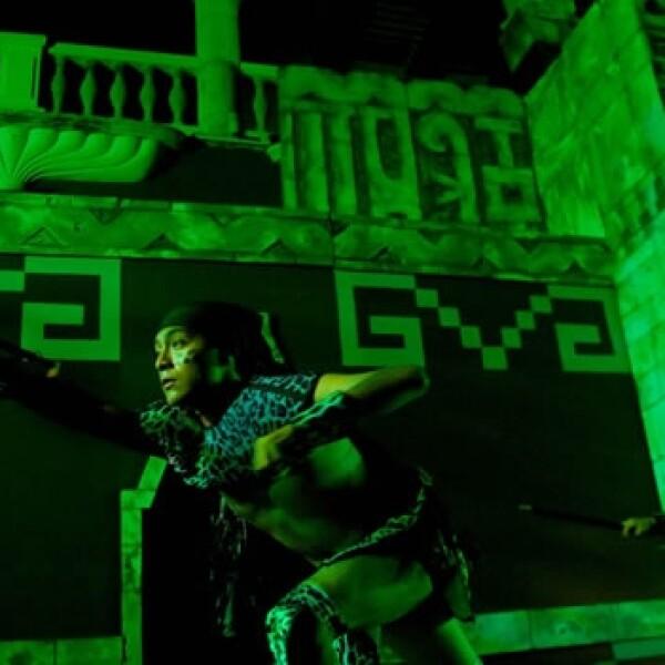 cultura_maya_festival_tres