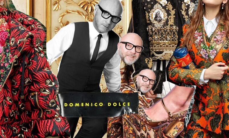 Domenico-Dolce-Biografia