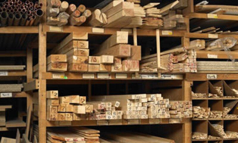 China es un gran catalizador de los precios globales de las materias primas. (Foto: Thinkstock)
