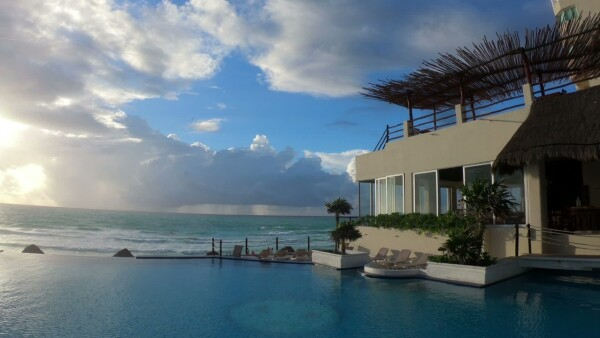 """Playa-Hotels-&-Resorts-busca-poner-de-moda-los-""""Todo-Incluido"""""""