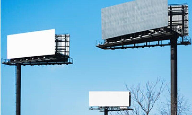La inversión en comunicación de marca se se traduce en crecimientos entre 31.2 y 39.2% en ventas. (Foto: Archivo)