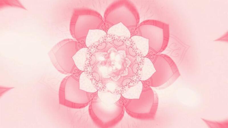 La feminización del rosa