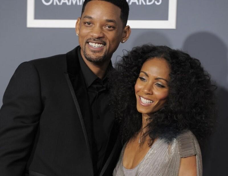 Varios famosos se han visto envueltos en rumores sobre la ruptura de sus relaciones amorosas, sin embargo, hasta el momento no se ha cumplido.