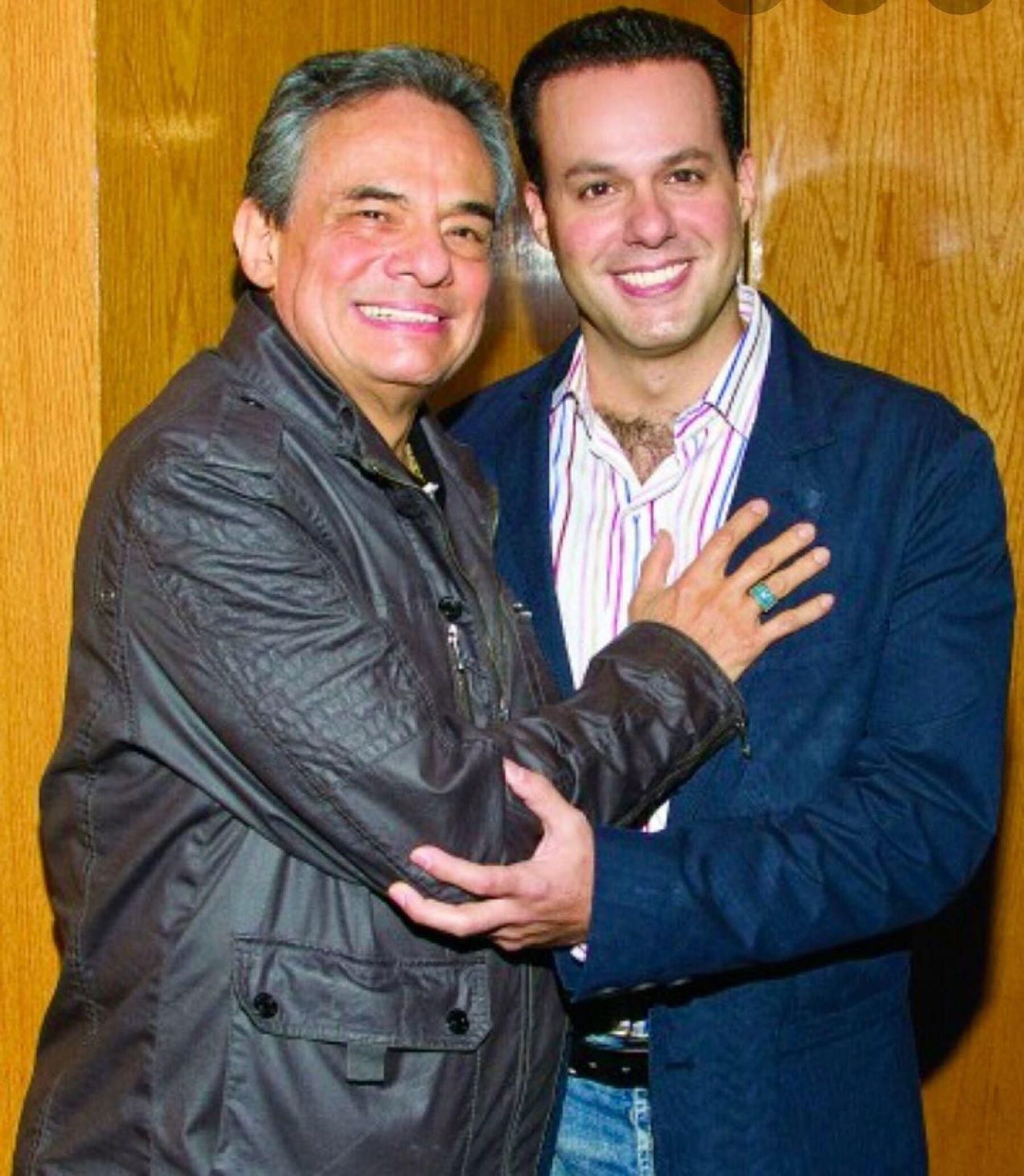 José José y José Joel