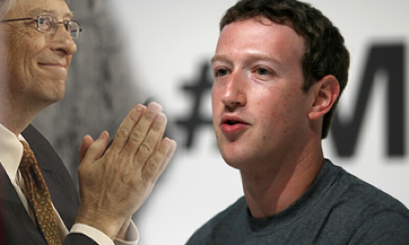 El anuncio de Zuckerberg se dio tras el nacimiento de su hija. (Foto: iStock by Getty Images/Reuters)
