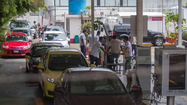 Verificentros_Ciudad-5.jpg