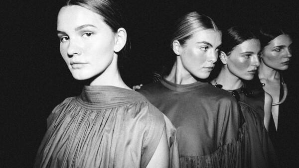Fashion-Week-Mexico-Diogo-Barroso-01