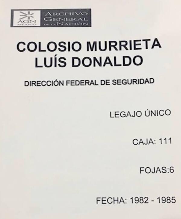 Luis Donaldo Colosio Murrieta espiado.jpg