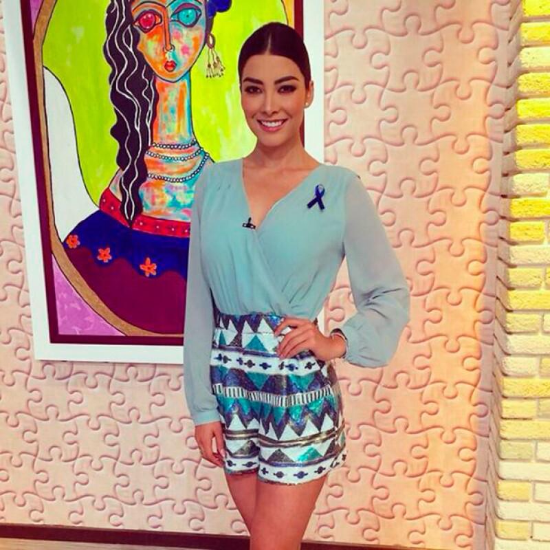 Nuestra Belleza México y Grupo Televisa anunciaron que Wendolly Esparza sí participará en el certamen que se celebrará el 20 de diciembre en Las Vegas, luego de los polémicas declaraciones de Trump.