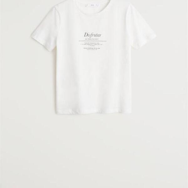 T-shirt Mango.jpg