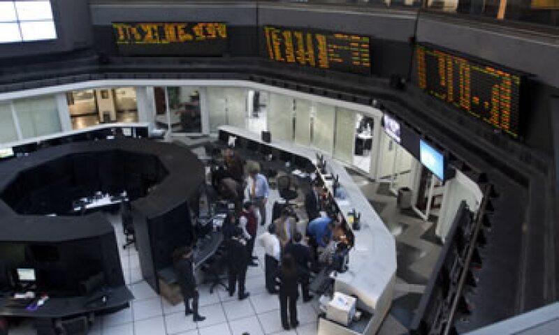 Hoteles City Express y Fibra Shop lanzarán una oferta subsecuente de acciones en la BMV.  (Foto: archivo)