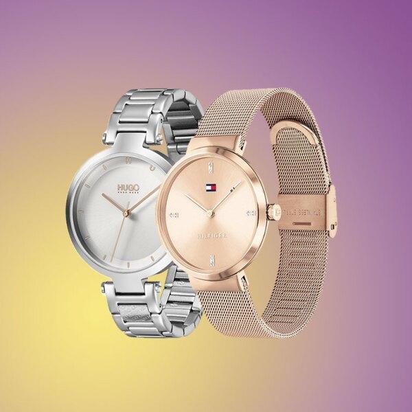 relojes-accesorio--otoño.jpg