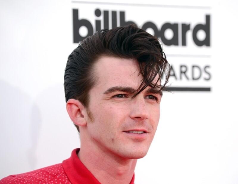 El joven actor y cantante compartió las influencias que desde pequeño lo marcaron para crear su tercer disco.