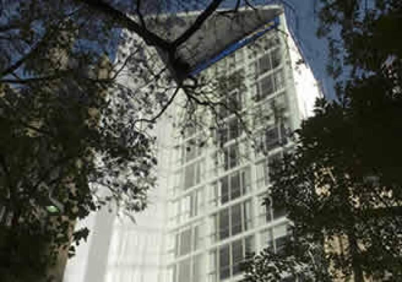 City Express ahora cuenta con 43 hoteles en México. (Foto: Cortesía City Express)