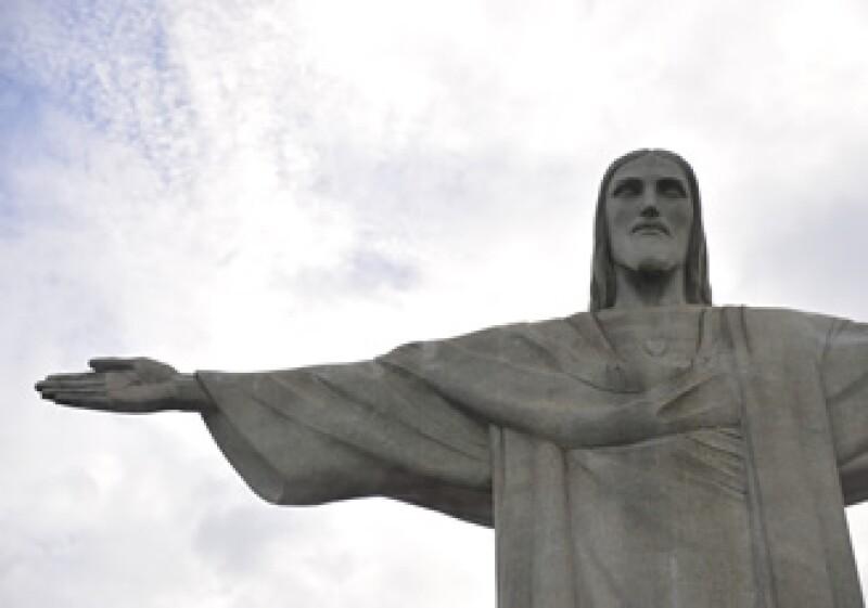 Brasil se consolidó en 2010 como el principal destino de las inversiones mexicanas en la región. (Foto: Photos to go)